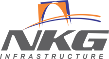 NKG Infrastructure